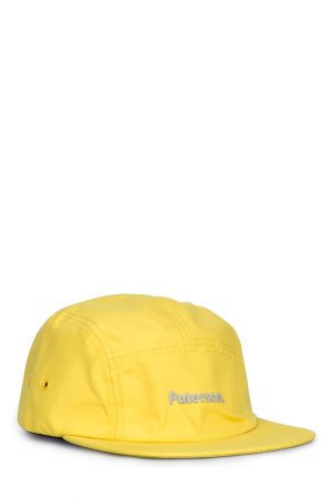 paterson-league-enco-5-panel-yellow-01