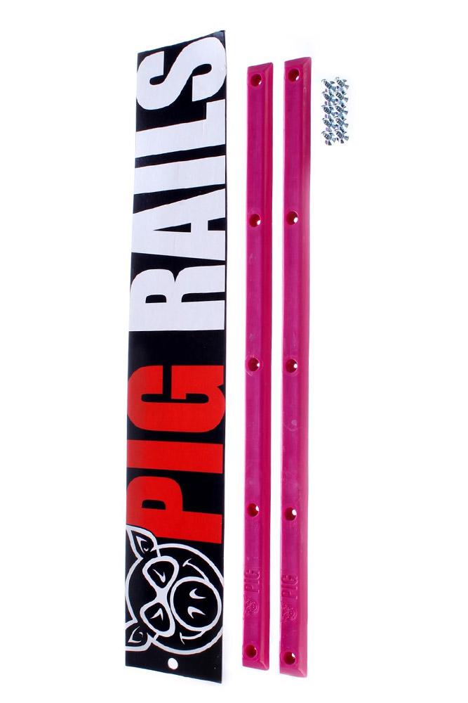 pig-rails-pink-01