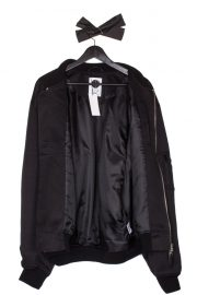 polar-bomber-jacket-black-02