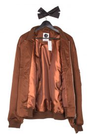 polar-bomber-jacket-bronze-02