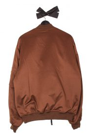 polar-bomber-jacket-bronze-03