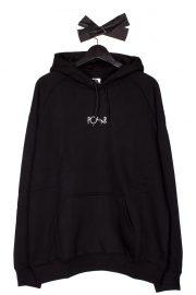 polar-default-hoodie-black