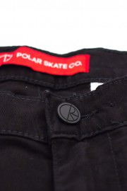 polar-skate-co-90s-chino-black-04