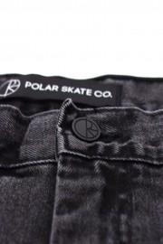 polar-skate-co-90s-jeans-black-04