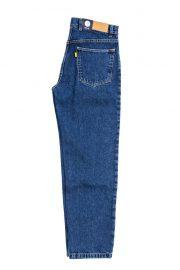 polar-skate-co-90s-jeans-blue-02