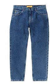 polar-skate-co-90s-jeans-blue-03