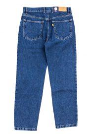 polar-skate-co-90s-jeans-blue-04