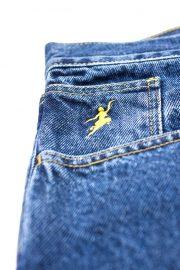 polar-skate-co-90s-jeans-blue-05