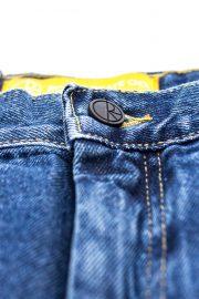 polar-skate-co-90s-jeans-blue-06