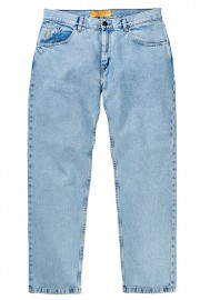 polar-skate-co-90s-jeans-light-blue-02