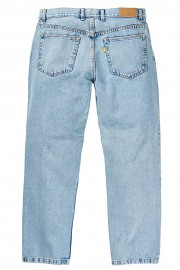 polar-skate-co-90s-jeans-light-blue-03