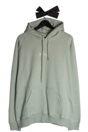 polar-skate-co-default-hoodie-sea-foam-green-01