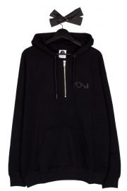 polar-skate-co-half-zip-hoodie-black-01