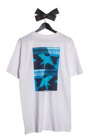 polar-skate-co-man-with-dog-1-t-shirt-white-01