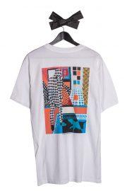 polar-skate-co-man-with-dog-2-t-shirt-weiss-01