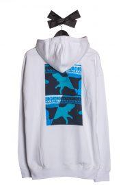polar-skate-co-man-with-dog-hoodie-white-01