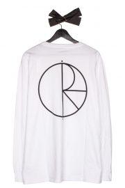 polar-skate-co-stroke-logo-longsleeve-white-02