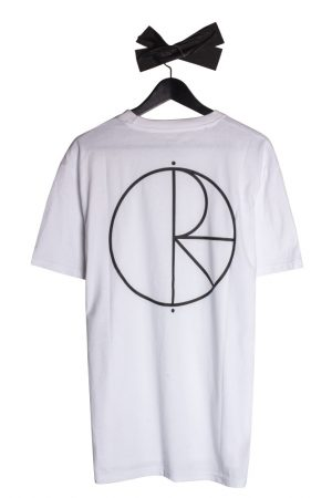 polar-skate-co-stroke-logo-t-shirt-white-01