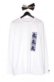 polar-skate-co-three-faces-longsleeve-tshirt-white-01
