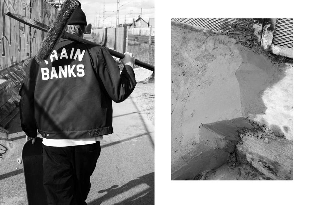polar-skate-co-train-banks-spot-collection-01