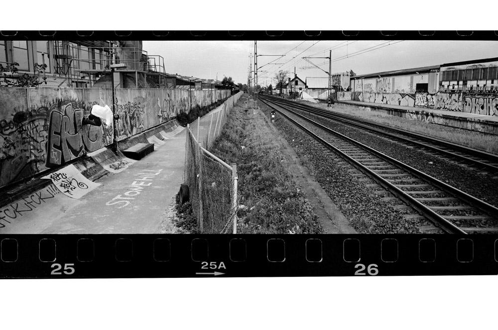 polar-skate-co-train-banks-spot-collection-02