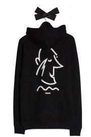 polar-skate-co-tres-bien-alv-doodle-hoodie-black-02