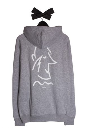 polar-skate-co-tres-bien-alv-doodle-hoodie-heather-grey-01