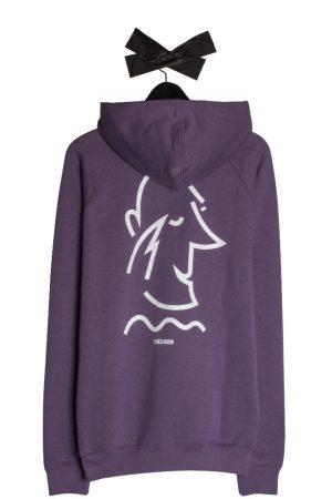 polar-skate-co-tres-bien-alv-doodle-hoodie-plum-01