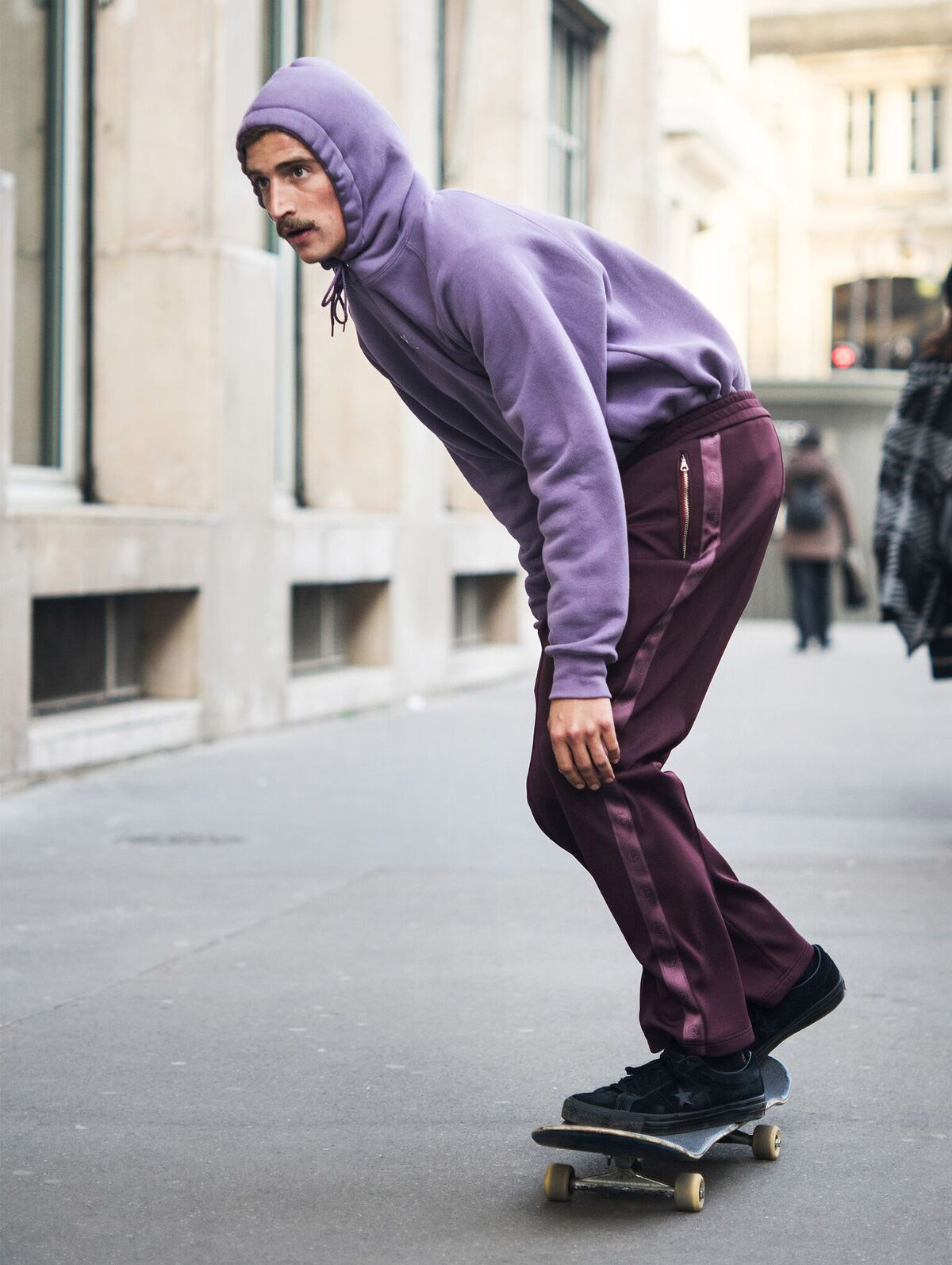 polar-skate-co-tres-bien-bonkers-blog-01