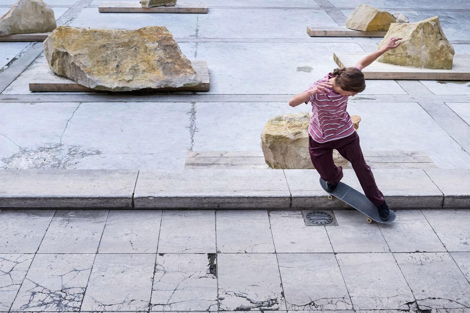 polar-skate-co-tres-bien-bonkers-blog-06