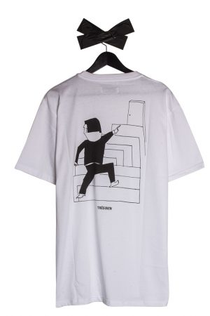 polar-skate-co-tres-bien-dane-t-shirt-white-01