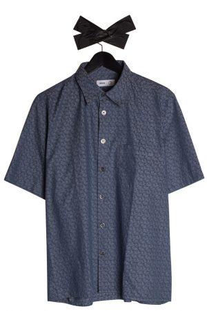 polar-skate-co-tres-bien-tourist-shirt-jacquard-sky-blue-01