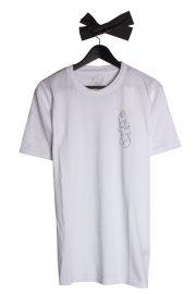 polar-skate-co-two-fine-woman-t-shirt-weiss-01