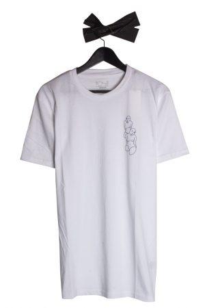 polar-skate-co-two-fine-woman-t-shirt-white-01