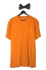 polar-stroke-logo-t-shirt-caramel-01