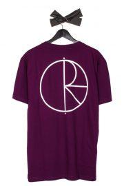 polar-stroke-logo-t-shirt-lila-02