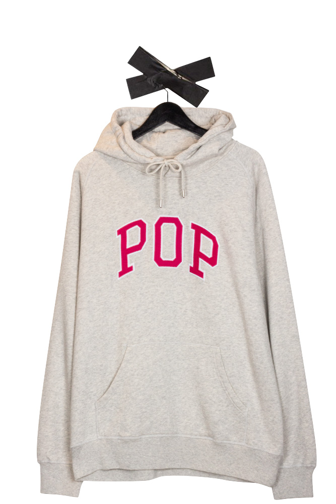 pop-trading-company-arch-hooded-sweat-off-white-heather-01