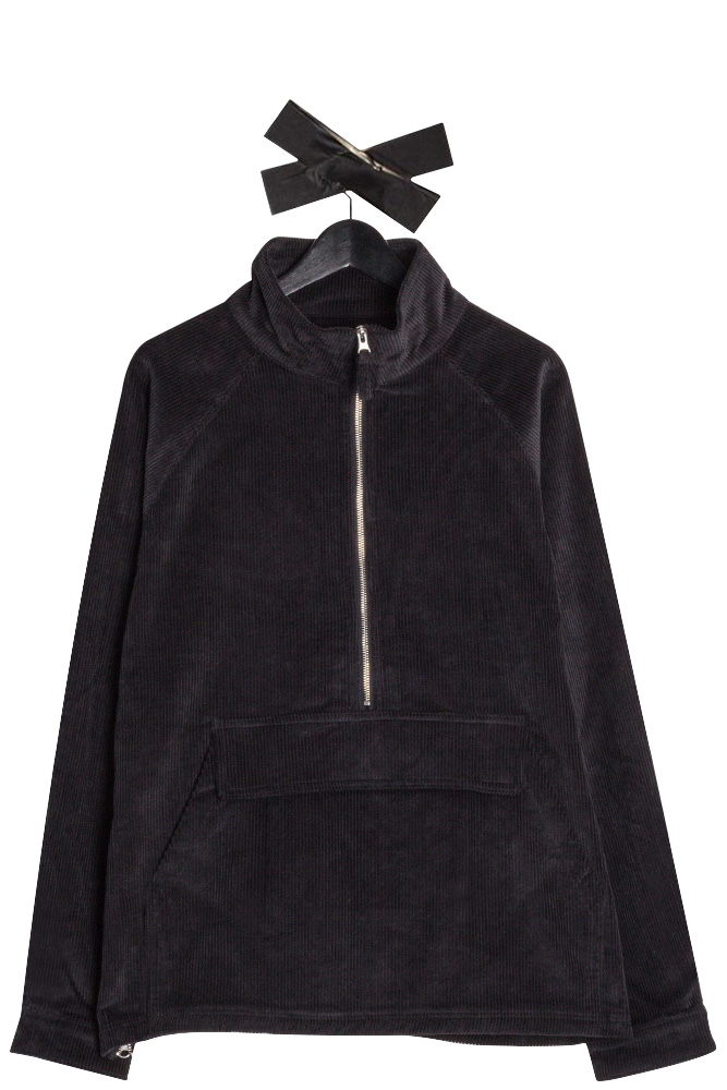 pop-trading-company-drs-halfzip-jacket-anthracite-01