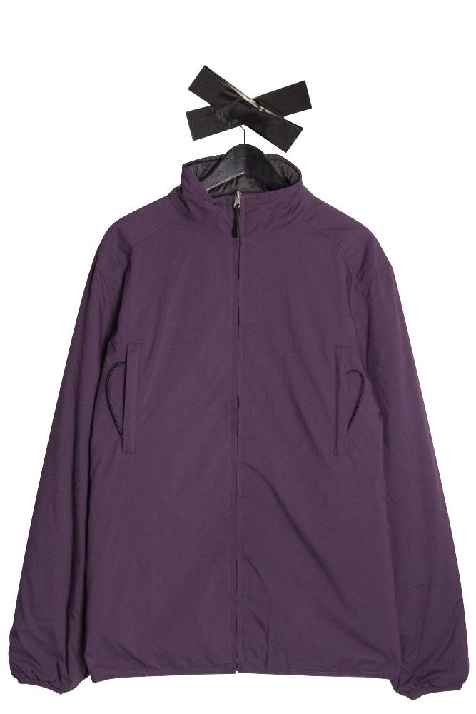 pop-trading-company-plada-jacket-dark-purple-anthracite-01