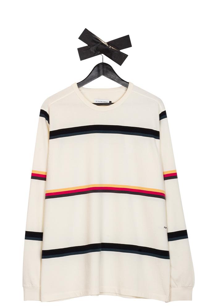 pop-trading-company-striped-longsleeve-off-white-multi-01