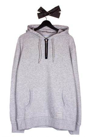 post-details-circle-logo-half-zip-hoodie-heather-grey-01