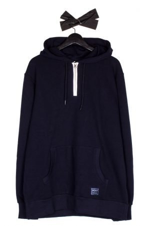 post-details-circle-logo-half-zip-hoodie-navy-01