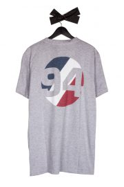 post-details-class-of-94-tshirt-heather-grey-03