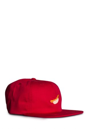 post-details-korvlover-6-panel-cap-ketchup-red-01