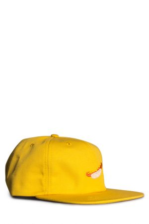 post-details-korvlover-6-panel-cap-mustard-yellow-01