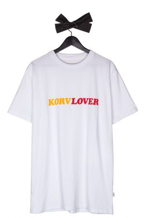 post-details-kurvlover-t-shirt-white-01