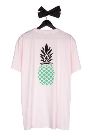 post-details-pineapple-tshirt-faded-pink-03