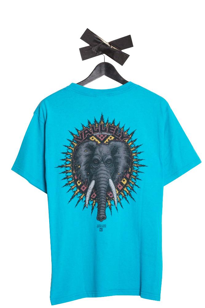 powell-peralta-mike-v-elephant-t-shirt-cyan-01