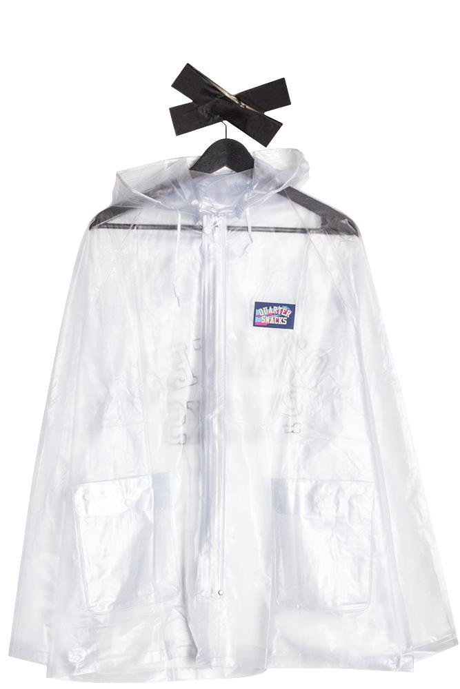 quartersnacks-invisible-raincoat-01