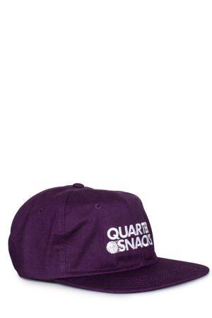 quartersnacks-journalist-6-panel-cap-purple-01
